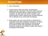 Particulars PowerPoint Template#2