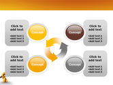 Particulars PowerPoint Template#9