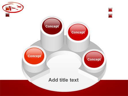 Excellent Grade PowerPoint Template Slide 12