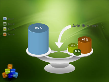 Marketing Research PowerPoint Template Slide 10