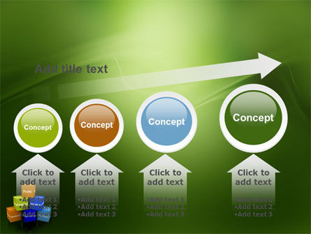 Marketing Research PowerPoint Template Slide 13