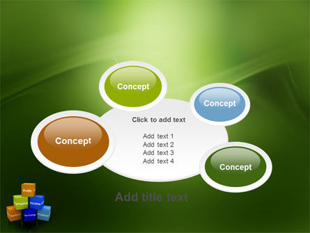 Marketing Research PowerPoint Template Slide 16