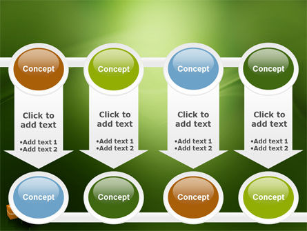 Marketing Research PowerPoint Template Slide 18