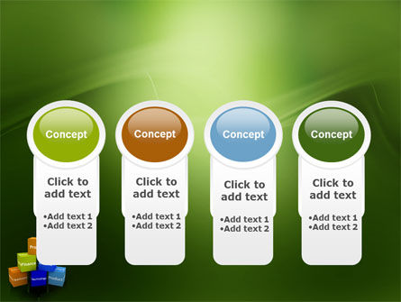 Marketing Research PowerPoint Template Slide 5