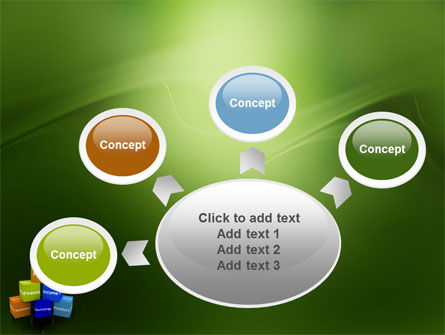 Marketing Research PowerPoint Template Slide 7