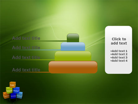 Marketing Research PowerPoint Template Slide 8