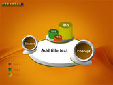 Visual Education PowerPoint Template#16