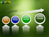 Income PowerPoint Template#13