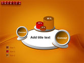Problem PowerPoint Template#16