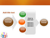 United People PowerPoint Template#17