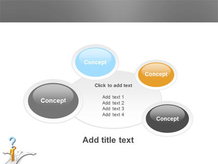 Problem Of Choice PowerPoint Template Slide 16