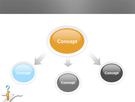 Problem Of Choice PowerPoint Template Slide 4