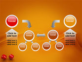 Risk Management PowerPoint Template#19