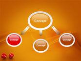 Risk Management PowerPoint Template#4