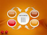Risk Management PowerPoint Template#6