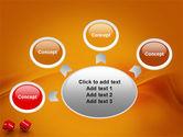 Risk Management PowerPoint Template#7