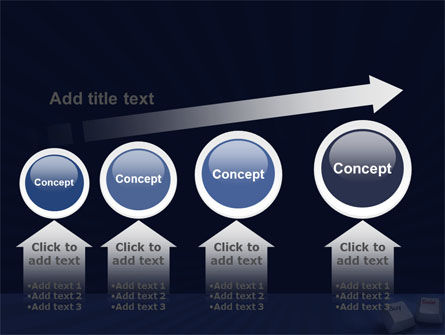 eCommerce PowerPoint Template Slide 13