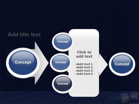 eCommerce PowerPoint Template Slide 17
