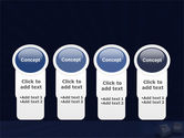 eCommerce PowerPoint Template#5