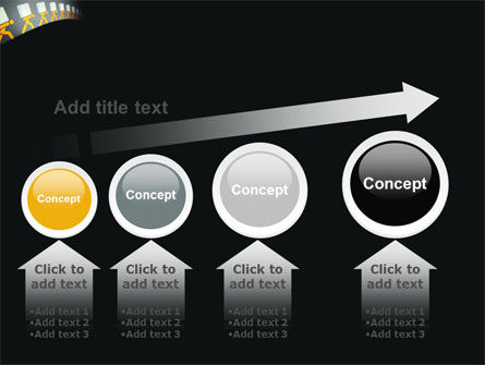 Load PowerPoint Template Slide 13