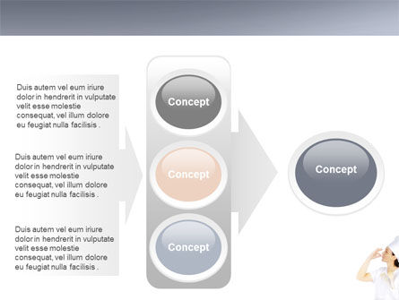 Cook PowerPoint Template Slide 11