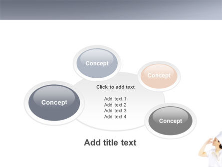 Cook PowerPoint Template Slide 16