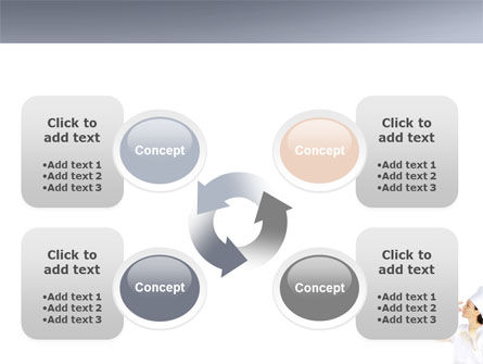 Cook PowerPoint Template Slide 9