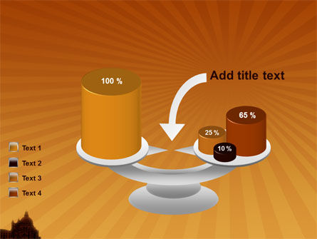 Venice PowerPoint Template Slide 10