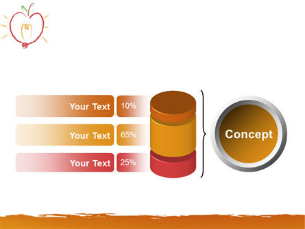 Comprehension PowerPoint Template Slide 11