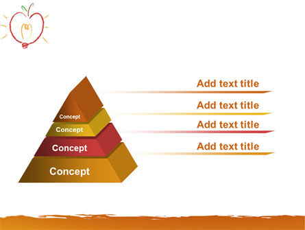 Comprehension PowerPoint Template Slide 12