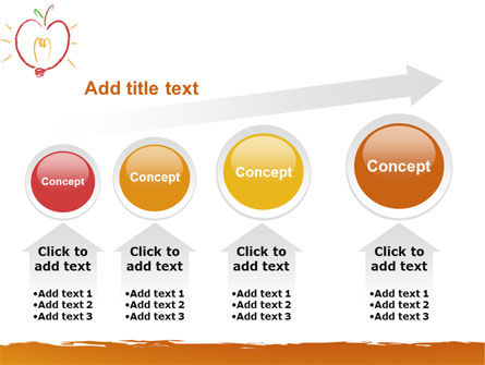 Comprehension PowerPoint Template Slide 13