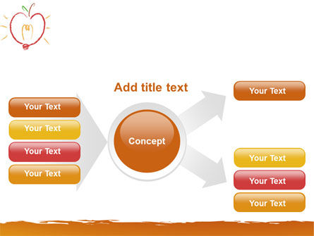 Comprehension PowerPoint Template Slide 14