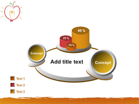 Comprehension PowerPoint Template Slide 16