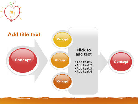 Comprehension PowerPoint Template Slide 17