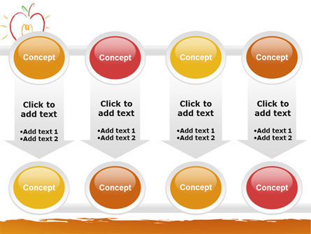 Comprehension PowerPoint Template Slide 18