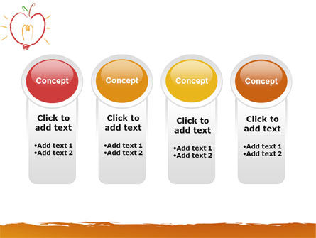 Comprehension PowerPoint Template Slide 5