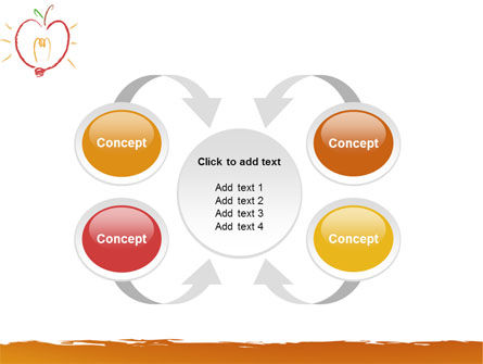 Comprehension PowerPoint Template Slide 6