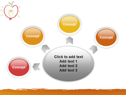 Comprehension PowerPoint Template Slide 7