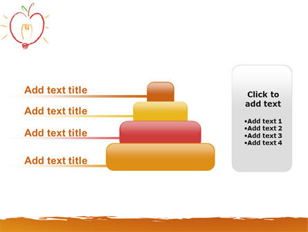 Comprehension PowerPoint Template Slide 8