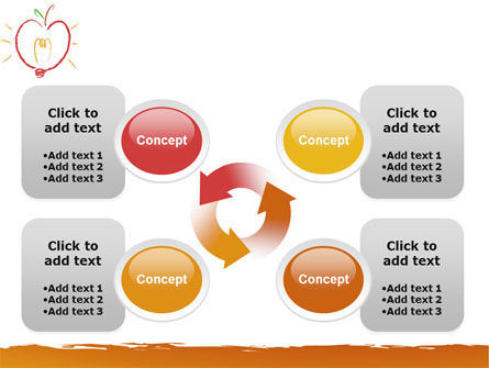 Comprehension PowerPoint Template Slide 9