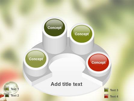 Investigation PowerPoint Template Slide 12