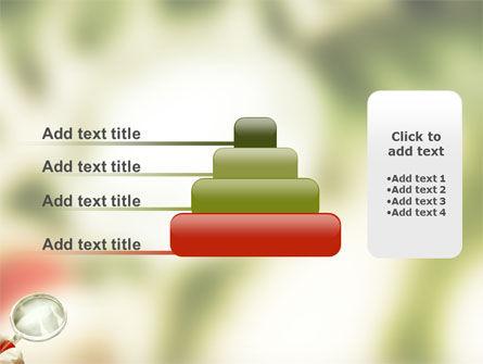 Investigation PowerPoint Template Slide 8