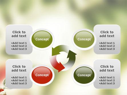 Investigation PowerPoint Template Slide 9