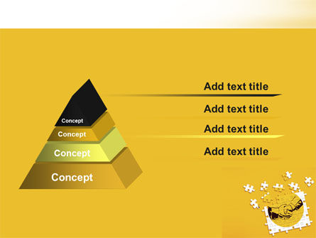 Bargain PowerPoint Template Slide 12