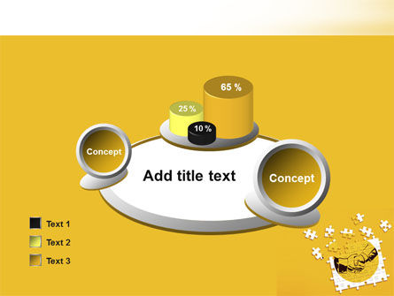 Bargain PowerPoint Template Slide 16