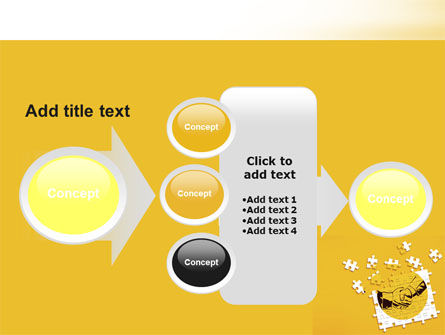 Bargain PowerPoint Template Slide 17