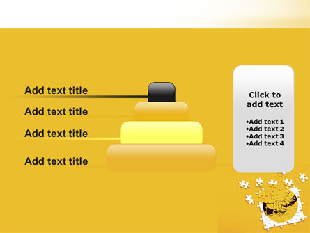 Bargain PowerPoint Template Slide 8