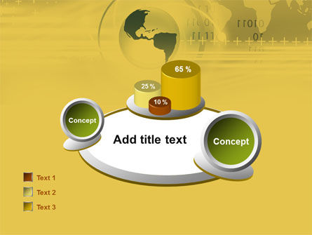 Modern Agriculture PowerPoint Template Slide 16