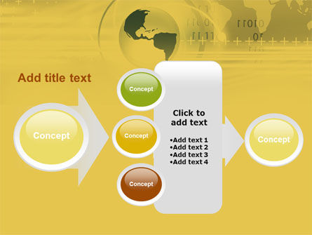 Modern Agriculture PowerPoint Template Slide 17