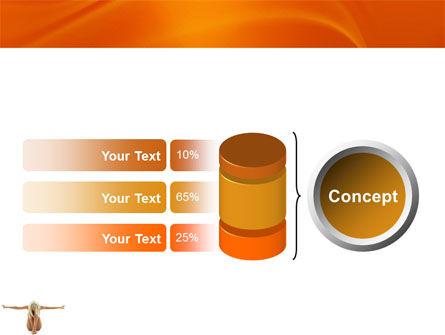 Nude Beauty PowerPoint Template Slide 11